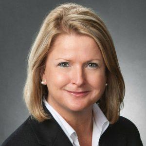 Keri Schmidt